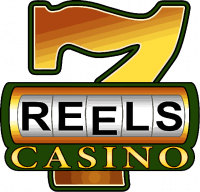 7reels Sister Casinos and Casino Review