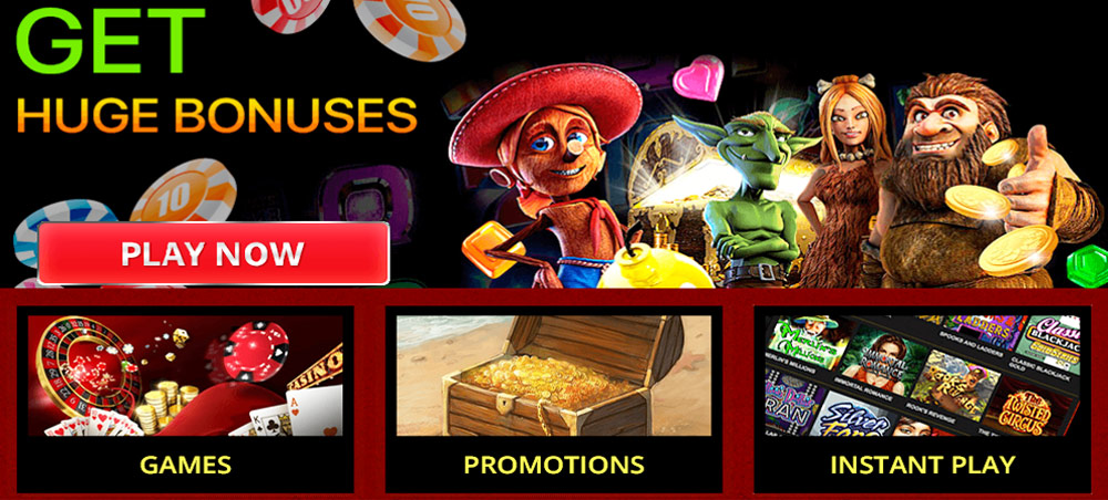mighty-slots-online-casino