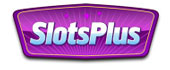 Slots Plus Sister Casinos and Casino Review