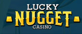 Lucky Nugget Sister Casinos and Casino Review