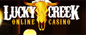 Lucky Creek Sister Casinos and Casino Review