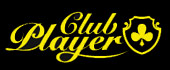 Club Player Sister Casinos and Casino Review
