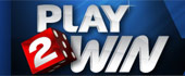 Play2win Sister Casinos and Casino Review