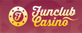 Funclub Sister Casinos and Casino Review