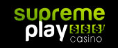 Supreme Play Sister Casinos and Casino Review