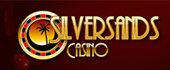 Silversands Sister Casinos and Casino Review