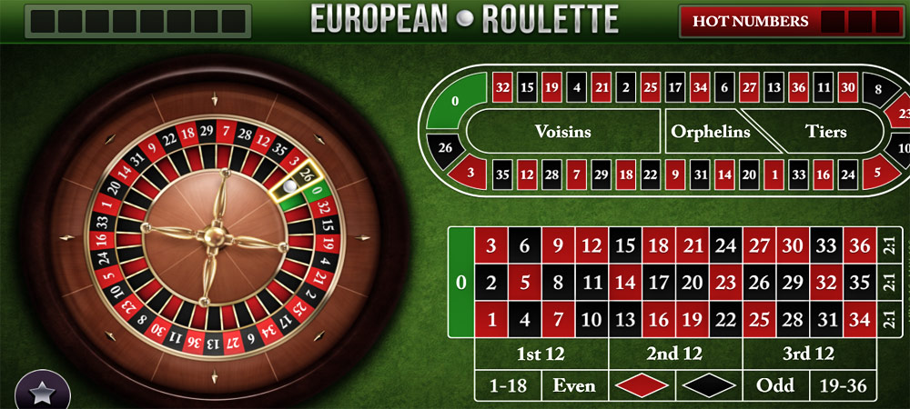roulette-table-games