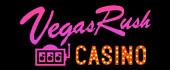 Vegas Rush Sister Casinos and Casino Review