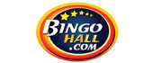 Bingohall Sister Sites and Casino Review